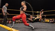 7-24-19 NXT 6