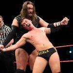 9-18-19 NXT UK 22.jpg