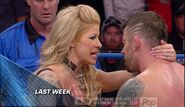 April 13, 2017 iMPACT! results.00014