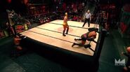 April 15, 2015 Lucha Underground.00009