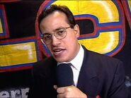 August 8, 1995 ECW Hardcore TV 10