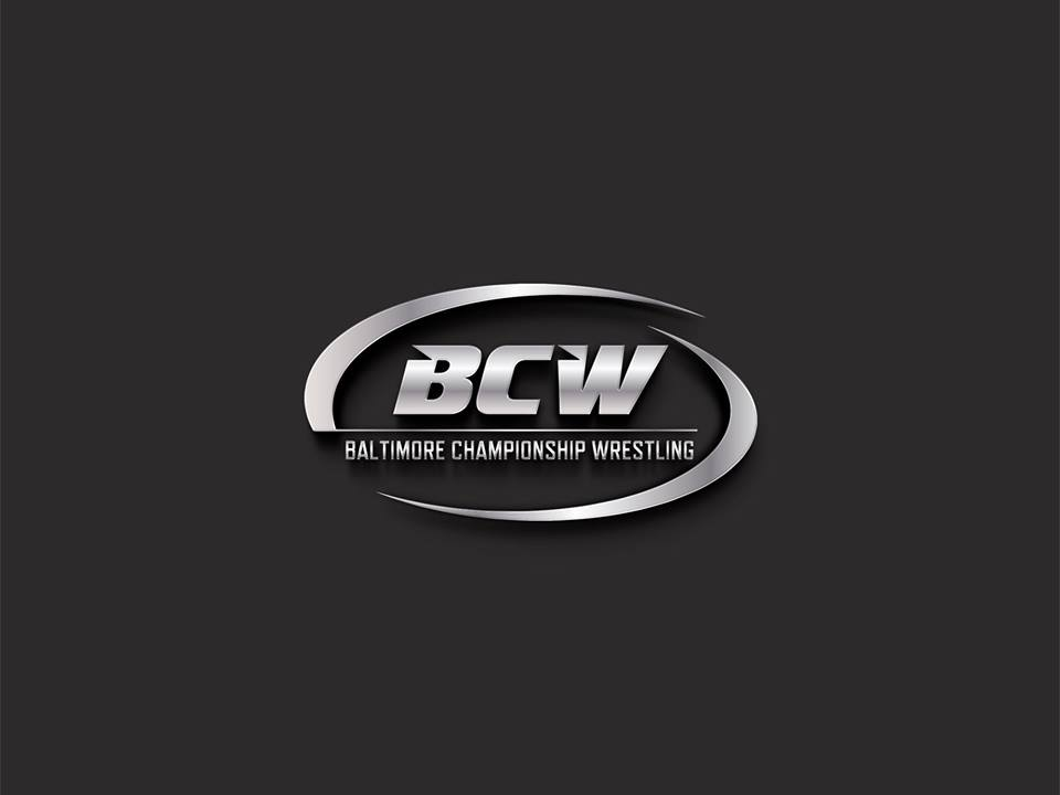 Baltimore Championship Wrestling