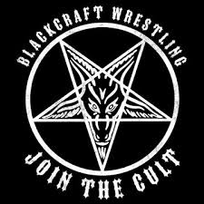 Blackcraft Wrestling