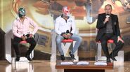 CMLL Informa (February 15, 2017) 3
