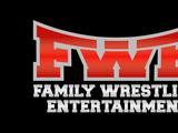Family Wrestling Entertainment