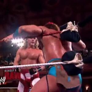 February 15, 1993 Monday Night RAW.00027.jpg