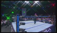February 15, 2018 iMPACT! results.00014