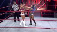 Impact Wrestling Rebellion 2020.00025