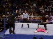 January 23, 1993 WWF Superstars of Wrestling.00003