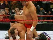 January 27, 2008 WWE Heat results.00005