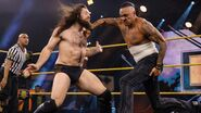 June 24, 2020 NXT results.3
