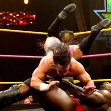 NXT 246 Photo 19.jpg