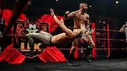 November 19, 2020 NXT UK 10