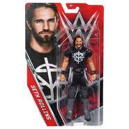 Seth Rollins (WWE Series 77)