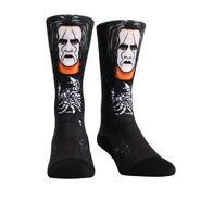 Sting Rock 'Em Socks