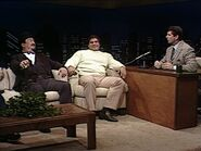 Tuesday Night Titans (February 1, 1985) 5