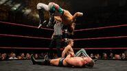 1-30-20 NXT UK 20