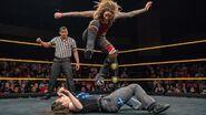 10-31-18 NXT 2