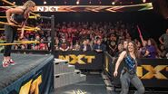 10-31-18 NXT 5