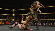 3-13-19 NXT 6
