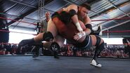7-10-19 NXT UK 23