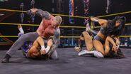 8-17-21 NXT 11