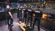 8-17-21 NXT 25
