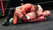 8-26-21 NXT UK 13