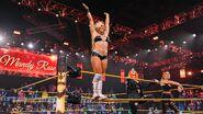 8-31-31 NXT 1