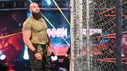April 5, 2021 Monday Night RAW results.7
