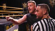 August 5, 2020 NXT 26