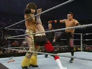 February 26, 2008 ECW.00014
