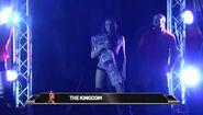 January 24, 2015 Ring of Honor Wrestling.00001