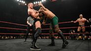 March 26, 2020 NXT UK results.2
