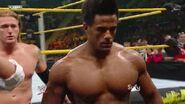 May 18, 2010 NXT.00019