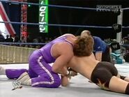 November 26, 2005 WWE Velocity results.00005