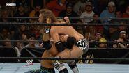 November 7, 2012 NXT results.00005