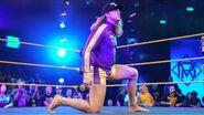 October 23, 2019 NXT 7