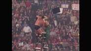 Ric Flair's Best WWE Matches.00012