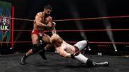 September 2, 2021 NXT UK 4