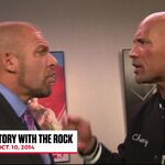 Triple H's Most Memorable Segments.00042.jpg