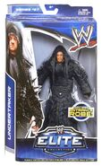 Undertaker (WWE Elite 27)