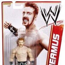 WWESeries20Sheamus.jpg