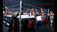 WWE ECW 3-24-09 008