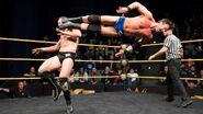 1-10-18 NXT 17