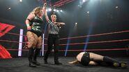 10-15-20 NXT UK 9