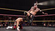 10-18-17 NXT 8