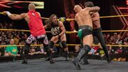 10-31-18 NXT 30