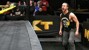 12-20-17 NXT 7
