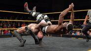 3-20-19 NXT 10